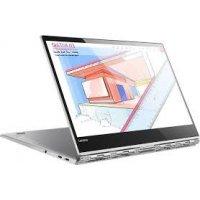 Ноутбук Lenovo Yoga 920-13IKB Gold 13.9
