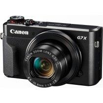 Fotokamera CANON G7 X MARK II-bakida-almaq-qiymet-baku-kupit