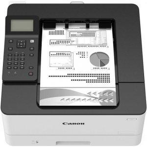 Принтер Canon I-SENSYS LBP212dw SFP (2221C006)