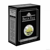 Чай Beta Earl Grey 1 кг-bakida-almaq-qiymet-baku-kupit