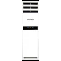 Кондиционер HOFFMANN ACSV-60/WVAC (180кв)