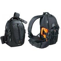 Kamera çantası VANGUARD up rise 34-bakida-almaq-qiymet-baku-kupit