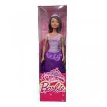 Кукла Mattel Принцесса Barbie (DMM06)-bakida-almaq-qiymet-baku-kupit