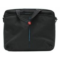 Сумка для ноутбука Sumdex Netbook case CC-010 Black (CC-010)
