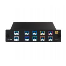 Модуль MikroTik CWDM-MUX8A (CWDM-MUX8A)-bakida-almaq-qiymet-baku-kupit