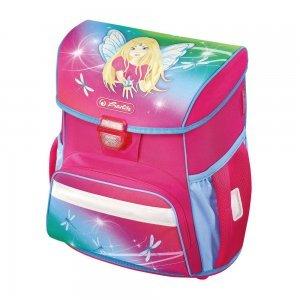 Рюкзак Herlitz Rainbow Fairyilə 50013906