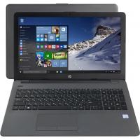 Ноутбук HP 250 G6 Celeron 15,6 (1WY33EA)