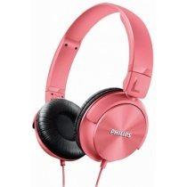 Наушники Philips SHL3060BL/00 Pink-bakida-almaq-qiymet-baku-kupit