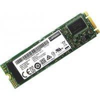 Внутренний жесткий диск Lenovo Lenovo ThinkSystem M.2 128GB SATA 6Gbps Non-Hot Swap SSD (7N47A00130)