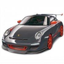 radio idarə Nikko Porsche 911 GT3RS 1:14 xz1135c-bakida-almaq-qiymet-baku-kupit