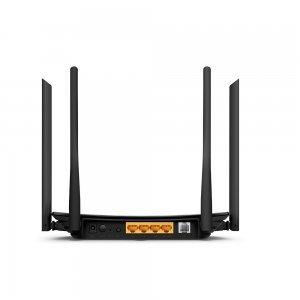 Роутер TP-Link VR300