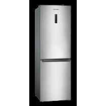 Холодильник HOFFMANN NFB-186S (Silver)-bakida-almaq-qiymet-baku-kupit