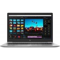 Ноутбук HP ZBook 15u G5 / 15.6