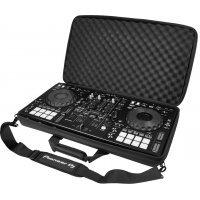 Сумка Pioneer BAG DJC-800 для DJ оборудования (DJC-800)