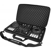 Çanta Pioneer BAG DJC-800 для DJ оборудования (DJC-800)-bakida-almaq-qiymet-baku-kupit