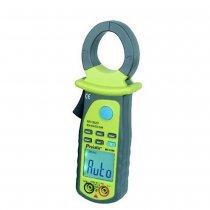 Мультиметр с токовыми клещами Pro`sKit MT-3105-bakida-almaq-qiymet-baku-kupit