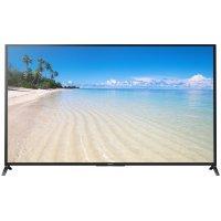 Телевизор SONY KDL-70W850B LCD TV, Full HD, 3D, Smart TV, Wi-Fi (KDL-70W850B)