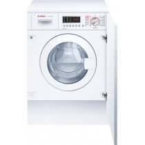 Qurutma maşını Bosch Serie 6 WKD28541EU (White)-bakida-almaq-qiymet-baku-kupit