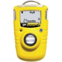 Gas Detection Sensor Honeywell (GA24XT-X)