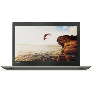 Ноутбук Lenovo Ideapad IP 520-15IKB 15.6