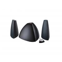 Akustik sistem Edifier E3360BT (Black) 2,1
