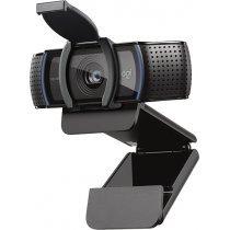WEB-камера LOGITECH C920S Pro HD Webcam (960-001252)-bakida-almaq-qiymet-baku-kupit