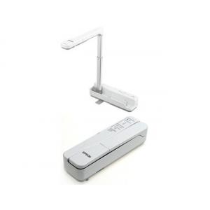 Epson ELPDC06 Camera (V12H321003)