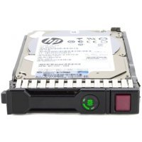Внутренний жесткий диск HPE MSA 10TB 12G (P9M82A)