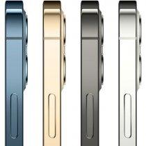 Смартфон Apple iPhone 12 Pro Max / 128 GB-bakida-almaq-qiymet-baku-kupit