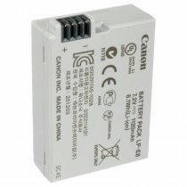 Аккумулятор Canon BATT.PACK LP-E8/EOS-550DB (4515B002)-bakida-almaq-qiymet-baku-kupit