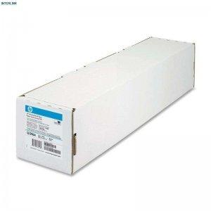 Бумага HP Universal High-gloss Photo Paper - 60