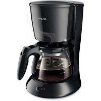 Капельная кофеварка Philips HD7433/20
