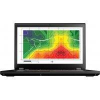 Ноутбук Lenovo ThinkPad P71 / 17.3