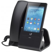 Проводной IP Телефон Ubiquiti UniFi Voip Phone (UVP)-bakida-almaq-qiymet-baku-kupit