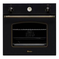Электрический духовой шкаф Ardo FM 080 RB