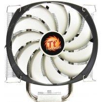 Kuler PC CPU Thermaltake Frio Silent 14 (CL-P002-AL14BL-B)-bakida-almaq-qiymet-baku-kupit
