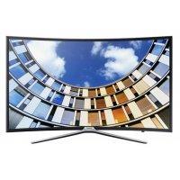 Телевизор Samsung UE55M6550AUXRU / 55