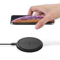 Wireless charger S-link SW-CW80-bakida-almaq-qiymet-baku-kupit