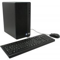 Компютер HP 290 G1 Microtower PC (2RT83ES)