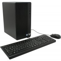 Desktop HP 290 G1 Microtower PC (2RT83ES)