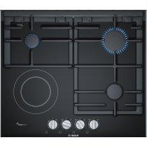 Kombiləşdirilmis Bosch PRY6A6B70Q (Black)-bakida-almaq-qiymet-baku-kupit