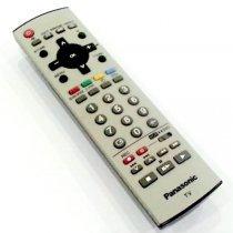 Пульт для ТВ телевизора ПУЛЬТ PANASONIC ТВ-bakida-almaq-qiymet-baku-kupit