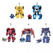 Oyuncaq HASBRO Transformerlər: Robotlar nəzarət altında (C0653EU40)-bakida-almaq-qiymet-baku-kupit