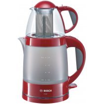Чайник Bosch TTA2010 (Red)-bakida-almaq-qiymet-baku-kupit