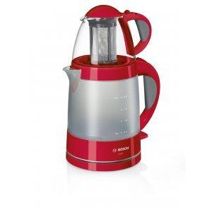 Чайник Bosch TTA2010 (Red)