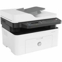 МФУ HP Laser MFP 137fnw / А4 (4ZB84A)-bakida-almaq-qiymet-baku-kupit