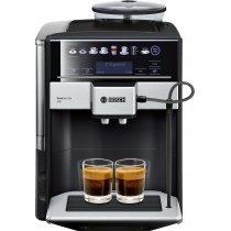 Кофемашина Bosch TIS65429RW (Black)-bakida-almaq-qiymet-baku-kupit