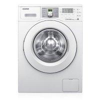 Стиральная машина Samsung WF0602WJW/YLP