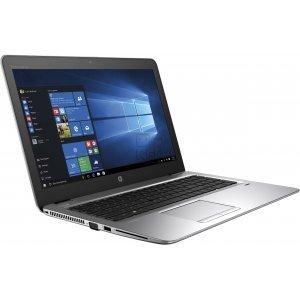 Notebook HP EliteBook 850 G4 i7 15,6 (2NB00ES)