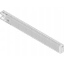 Защитная панель Lenovo ThinkSystem 1U Security Bezel (7Z17A02581)-bakida-almaq-qiymet-baku-kupit